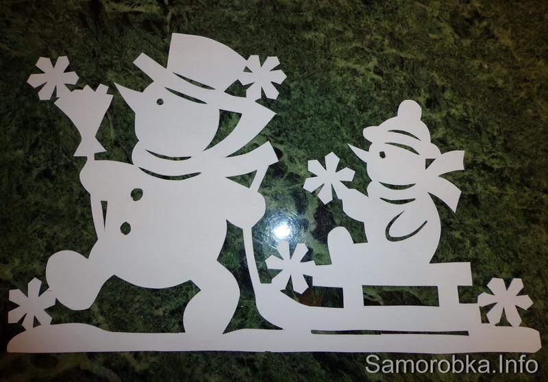 http://samorobka.info/sites/default/files/snowmen_on_sleds.jpg